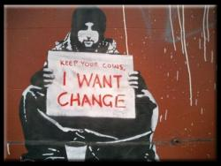 art-banksy-i-want-change2_0_0